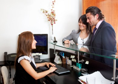 Accounting Firms in Davao City Philippines