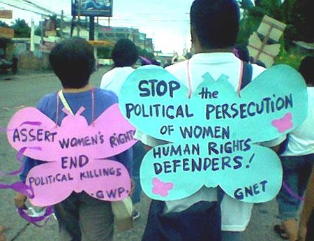 (davaotoday.com photo by Tyrone Velez)