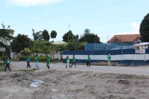 steelasia-brgy-bunawan-davaocity-workers