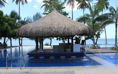 Banana-Beach-Resort1