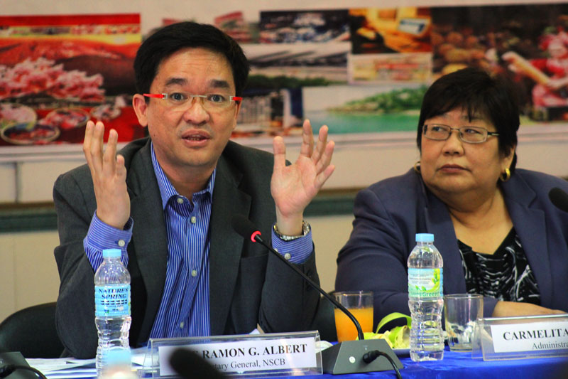 Davao ready for 'inclusive growth' but critics doubtful
