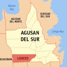 Hundreds flee Agusan village due to intensified military ops