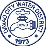 DCWD: No water rate hike for now