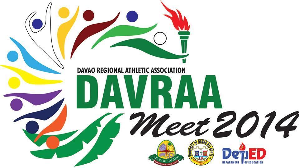 davraa meet 2014 in tagum city hall