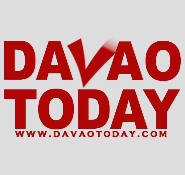 Floods affect DavNor, Dav Or and Comval