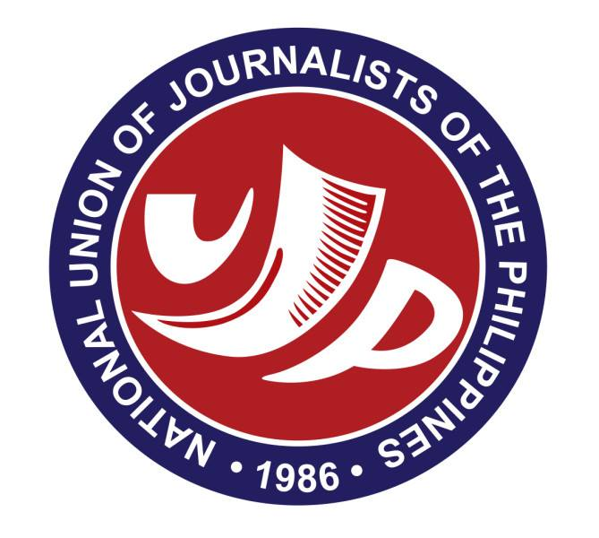 Respect press freedom, media group tells Davao police