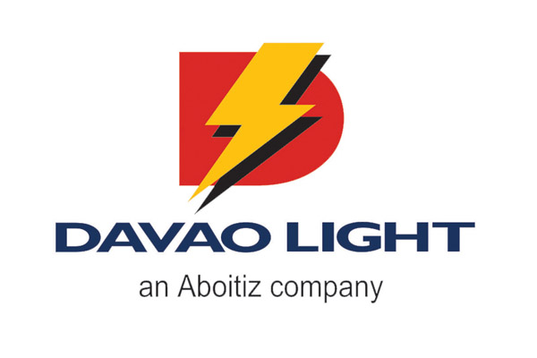 Four to six hour brownouts to hit Davao in May