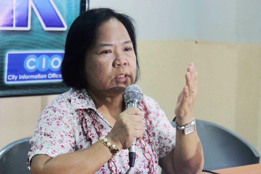 Davao eyes 2 more sanitary landfills