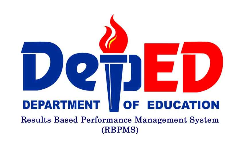 DepEd's new performance system is anti-labor – mentors