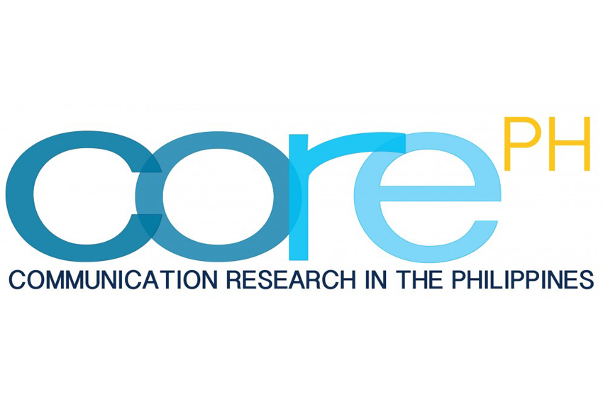 NEWS: CoRePh Conference on Oct. 16-17