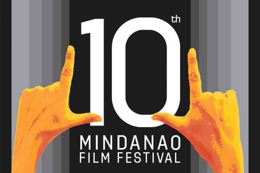 'Conflict sensitive' docu debut in this year's Mindanao Film Fest