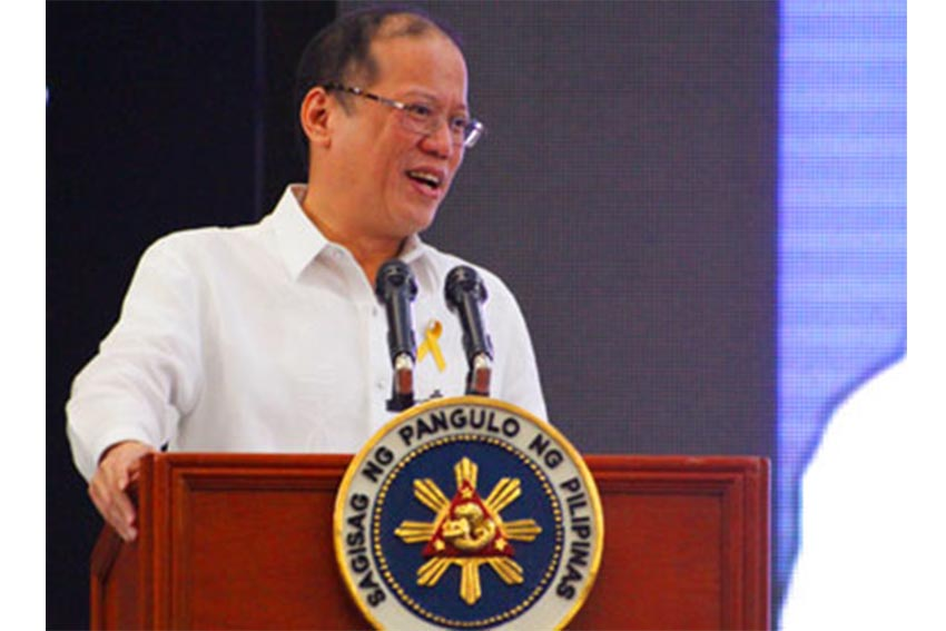 Magui clash: Aquino says he too has questions
