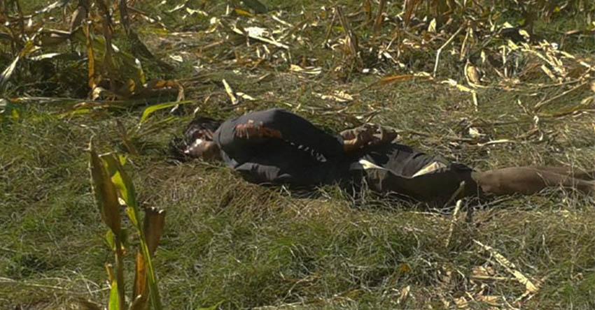 2 slain civilians die on SAF bullets – probe body