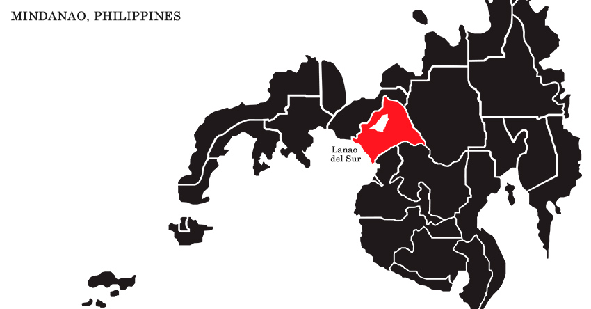Killing of Moro children, women in Lanao Sur condemned