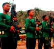 NPA seizes 74 weapons from Monkayo mayor armory