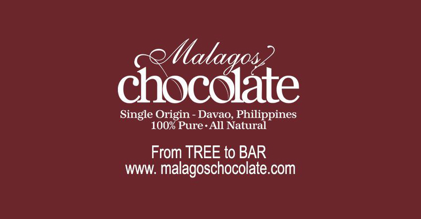 Local chocolate earns international recognition