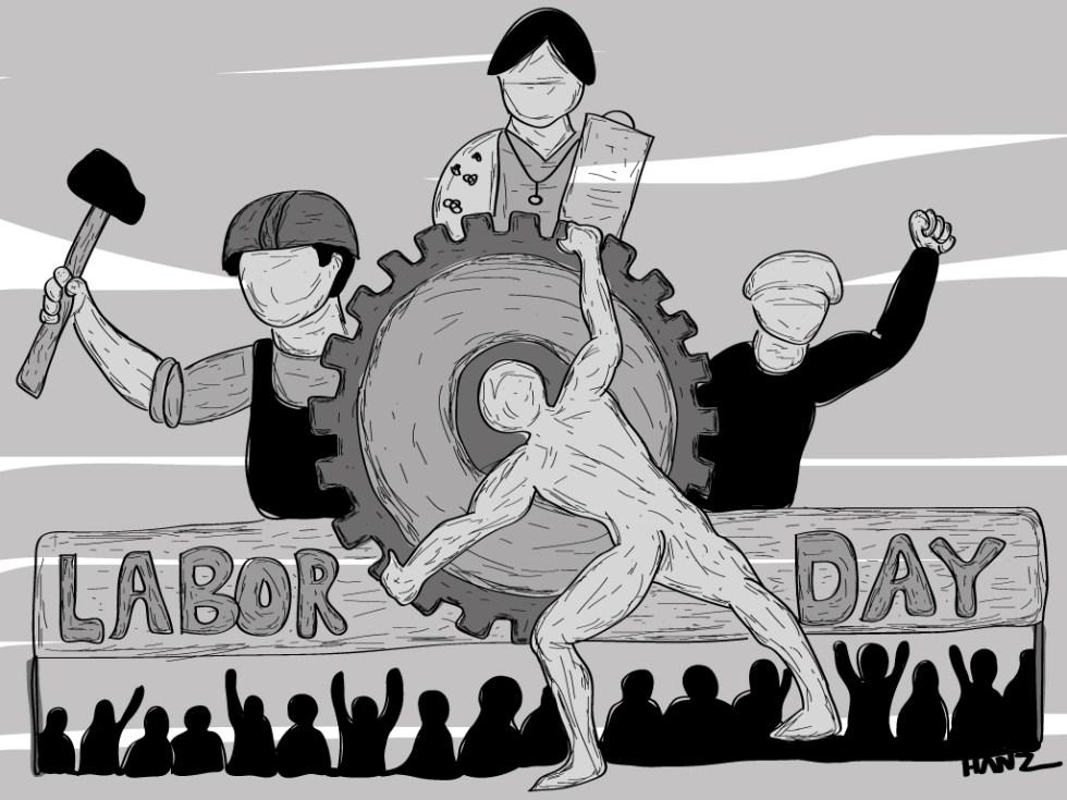 May-1-Labor-day