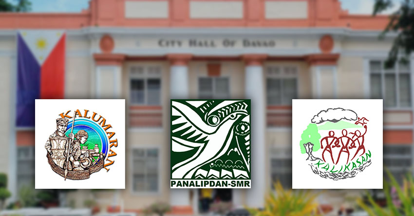 IPs commend Davao lgu for mining ban ordinance