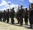 Army vows to crush CPP, NPA by end of 2018