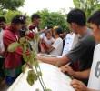 Slain Lumad leader buried in home village