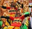 Kadayawan 35 goes digital and retrospective