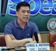 New investors eye Davao after Kadayawan