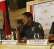 DCPO chief gives go signal to 8 DDS-linked cops to testify