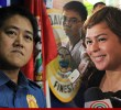 Sara wants Dubria to stay as police chief