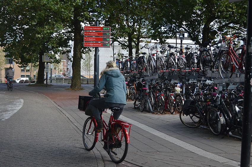 utrecht_bicycles-4