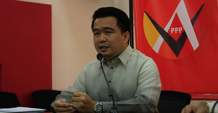 Chinese investors eye infrastructure, tourism partnership in Davao