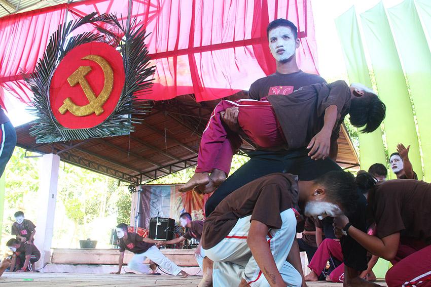 cultural-4-medel
