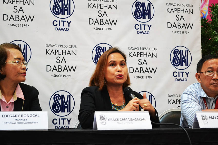 Pag-ibig eases rule on short-term loans
