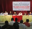Congress urged to drop contractualization provisions in labor code