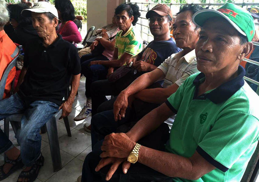 #EDSA31: What Davao's martial law victims think changed after People Power