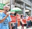 Martial Law veterans recall fighting dark days of dictatorship