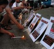 Rights groups welcome calls for UN probe on killings