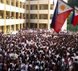 K to 12 made PH students' reading skills worse – ACT