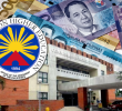 """Restoring """"disallowed fees"""" robs studes of government free education – Kabataan Partylist"""
