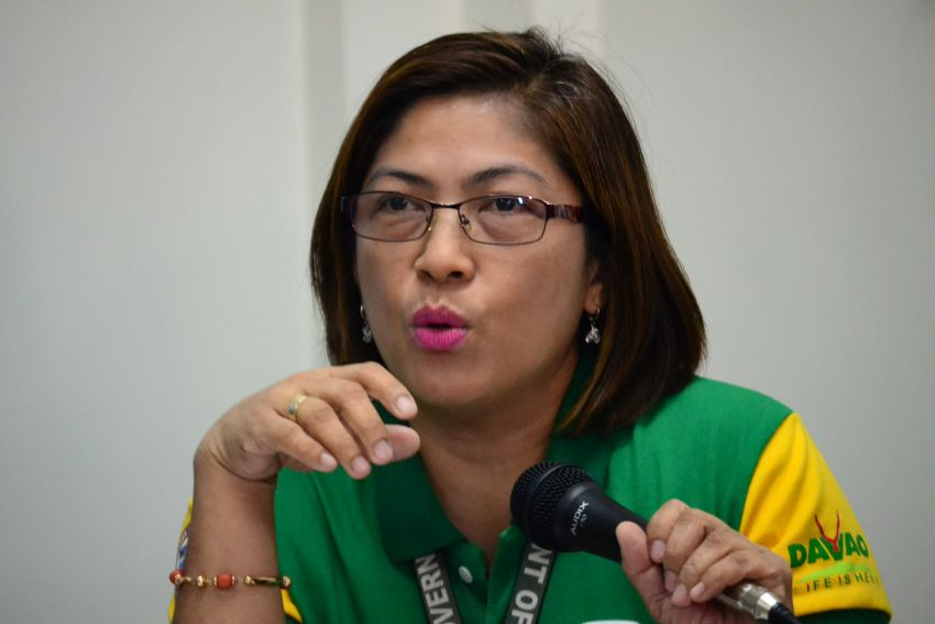 Paquibato district has highest number of malnutrition cases in Davao City