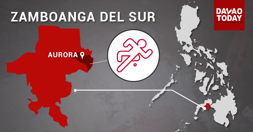 Marawi trooper killed by cops in Zamboanga