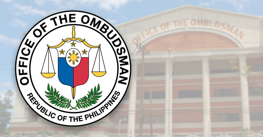 Duterte appoints Martires as new Ombudsman