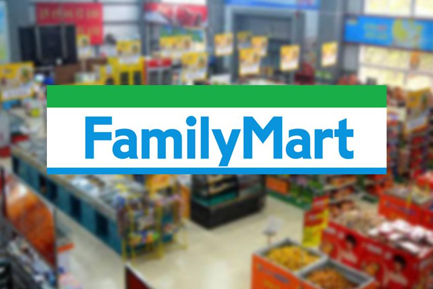 Phoenix Petroleum to acquire FamilyMart