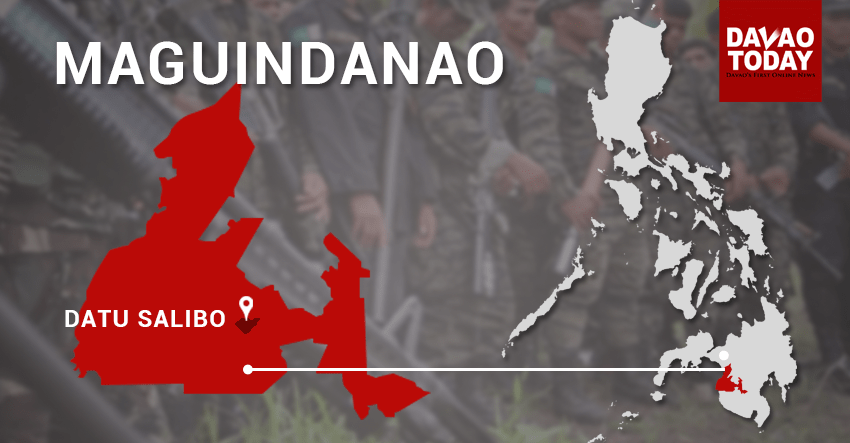 2 BIFF killed, 5 soldiers wounded in latest Maguindanao clashes