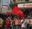 Makabayan scores 'too much' incentives for the rich in TRAIN 2