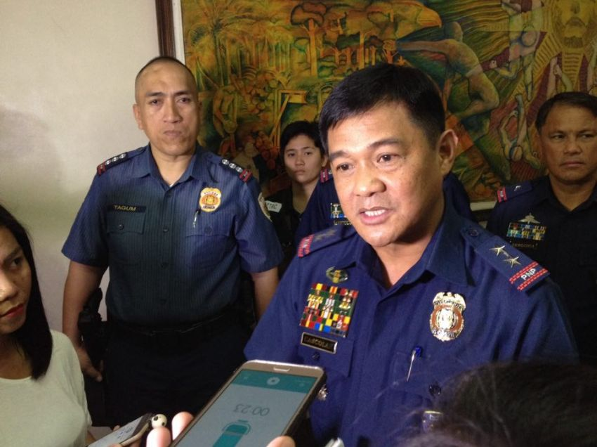 PNP simulation exercises to start in February
