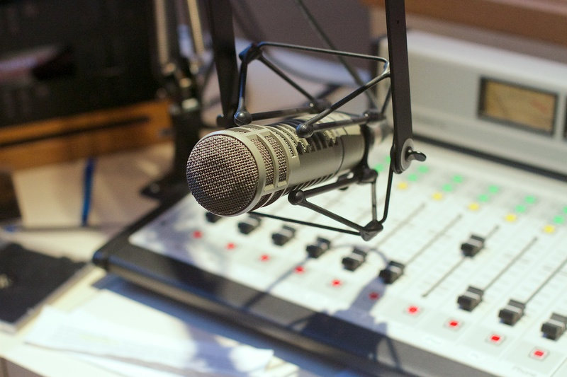NTC-11: Politicians use illegal radio stations during campaigns