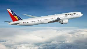 PAL bags 4-star rating