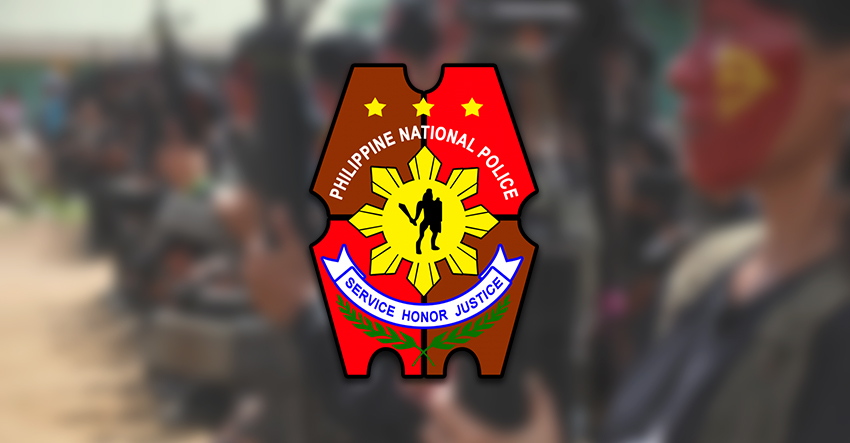 Rights group slams PNP list of alleged NPA associates as an attack on rights defenders