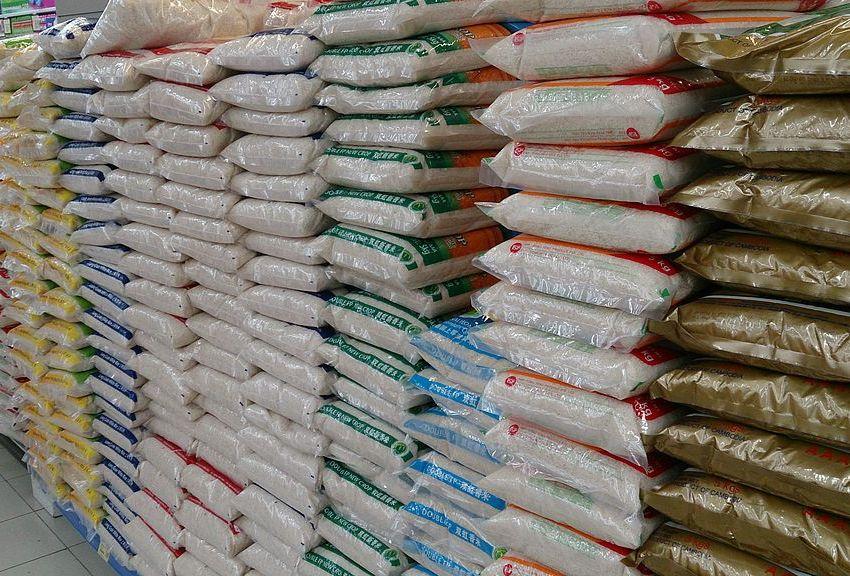 Farmers' advocates launch petition vs Rice Tariffication Law