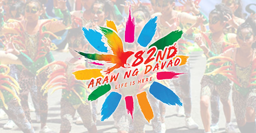 Mayor Sara: 82nd Araw ng Dabaw fete a success